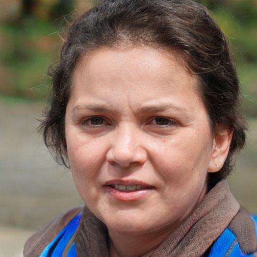Beatriz López Bueno